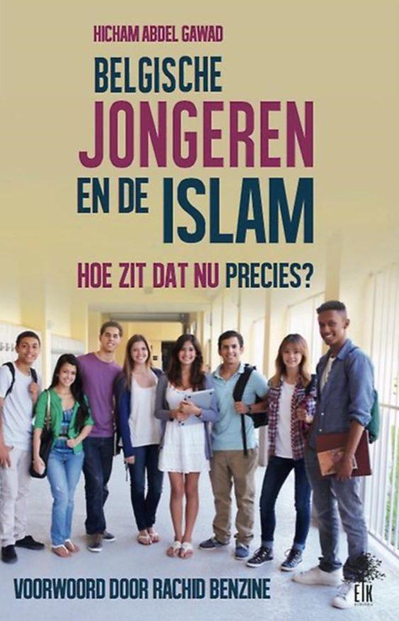 Belgische-jongeren-en-de-islam