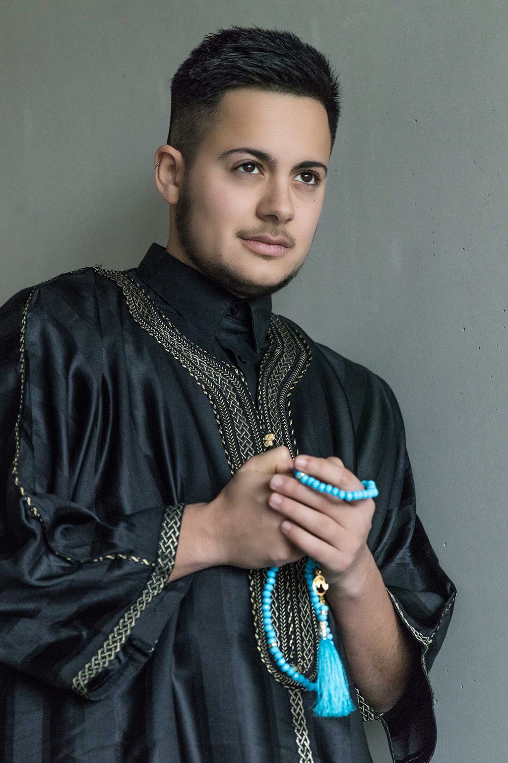 MounirSamuel-2