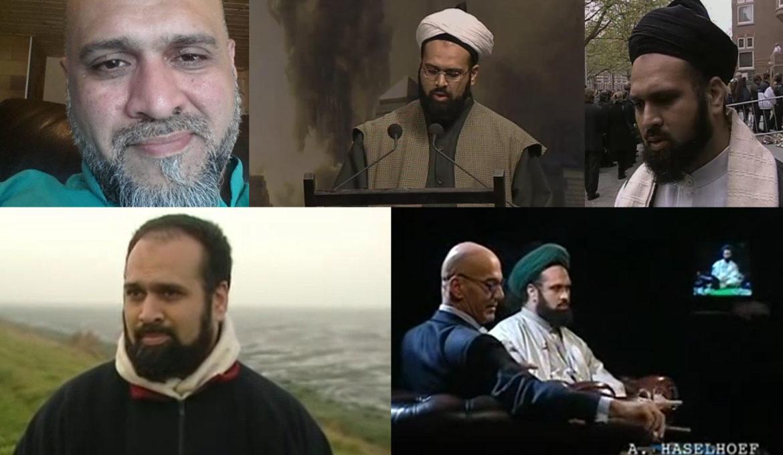 Abdullah-Haselhoef