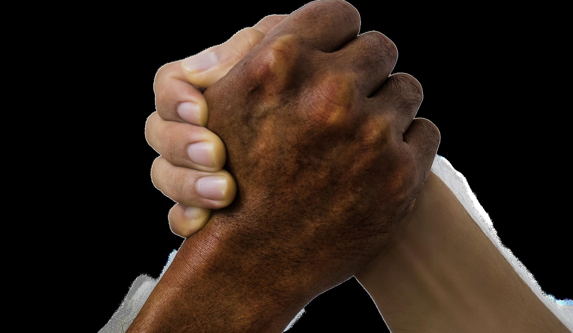 hands-1917759_1920