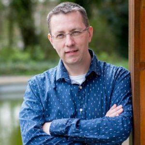 Eric-van-den-Berg