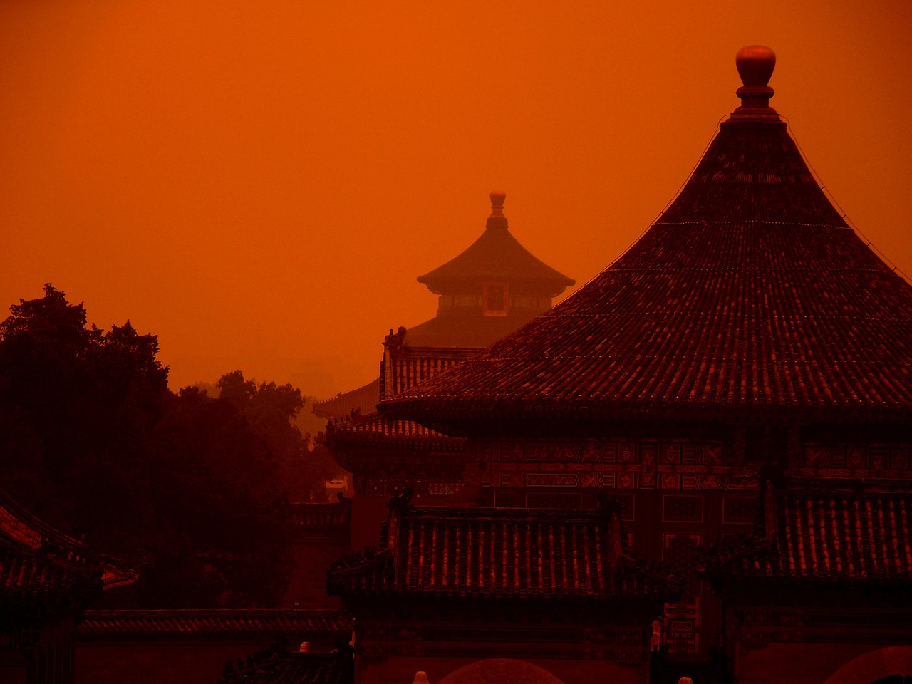 china-649517_1280