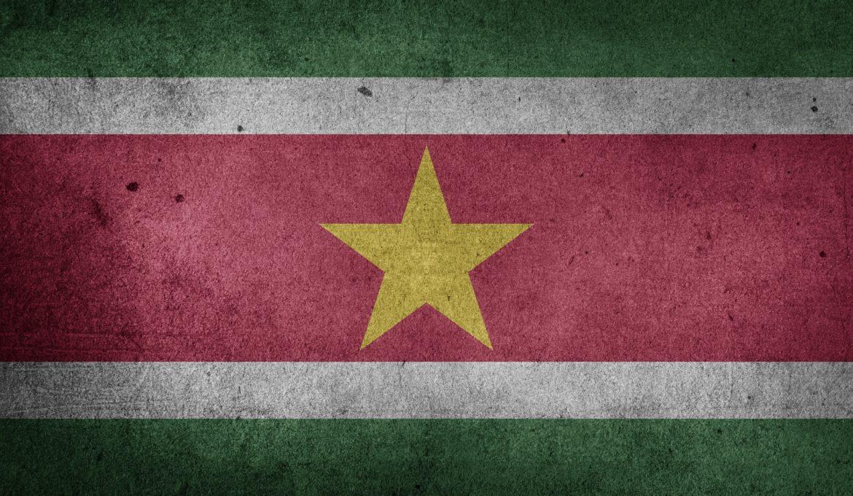 flag-1208872_1920