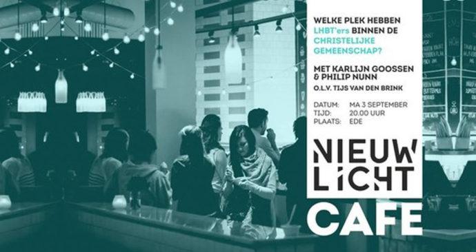 Nieuw-Licht-CafeEO