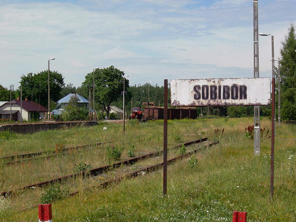 sobibor2