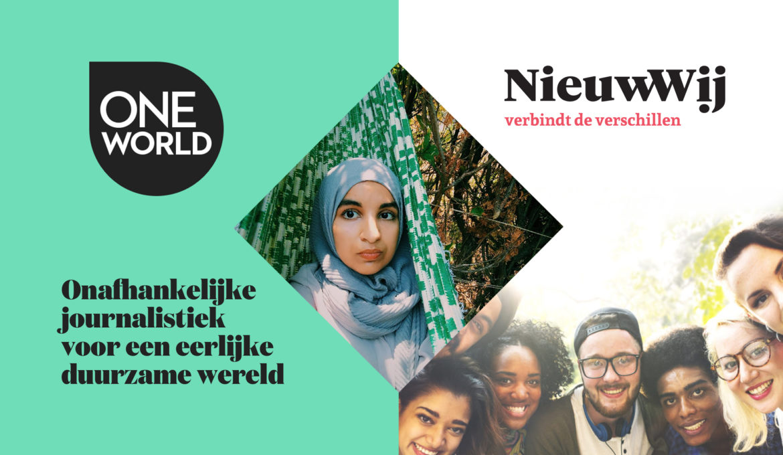Kauthar-OneWorld-Nieuw-Wij