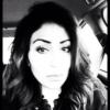 Sahar-Jahish-twitter