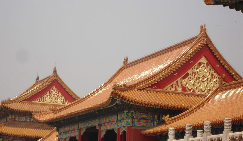 china-4306_1920