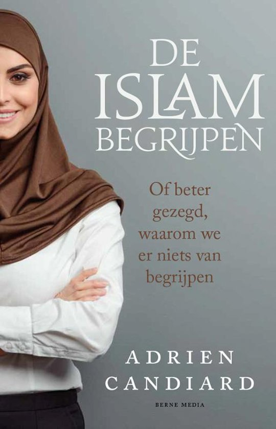 islambegrijpen