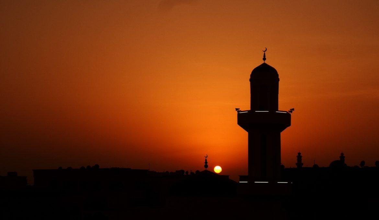 masjid-3661073_1920