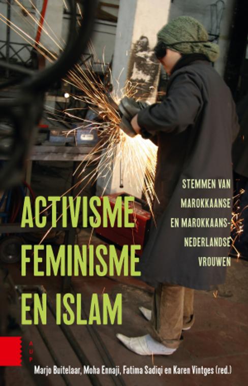 Activismefemisl