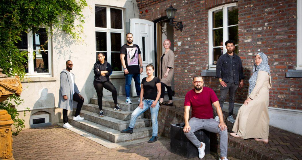 gratis moslim dating Toronto Lviv dating agentschappen