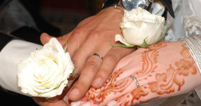 wedding-558470_1920