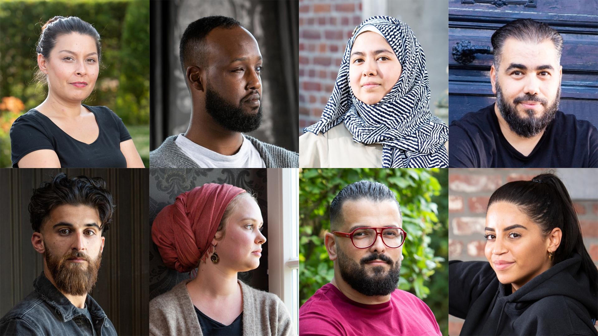 Moslims-zoals-wij-grid