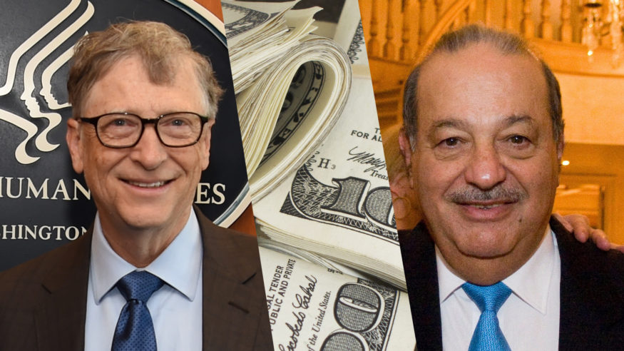 rijke-mensen