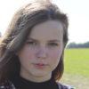foto-Ruth