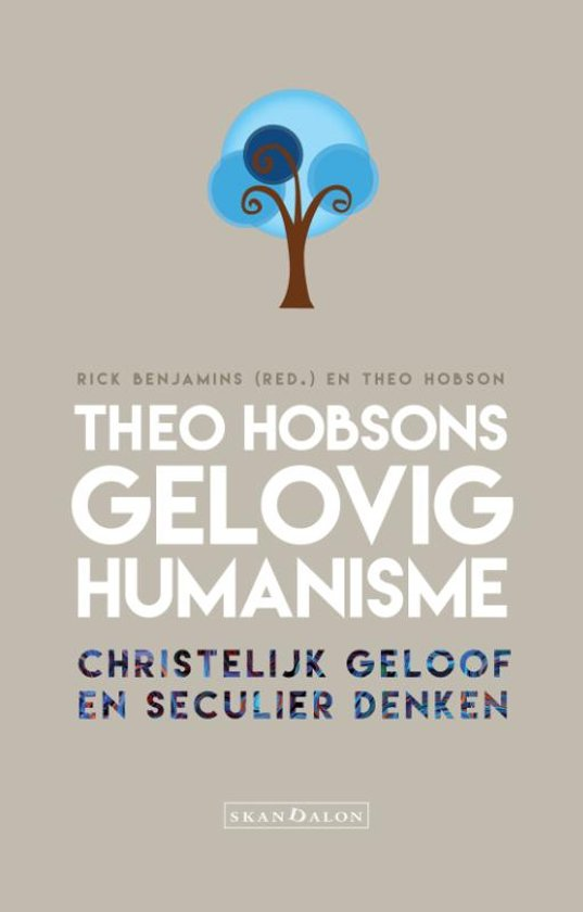 hobson