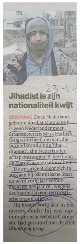 NRC-moslims-2