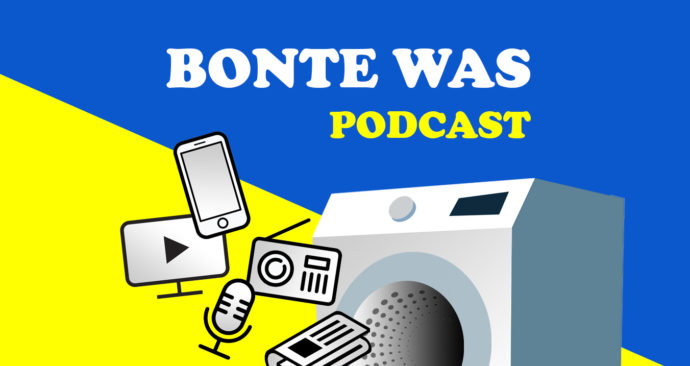 bonte-was-podcast-thumbnail