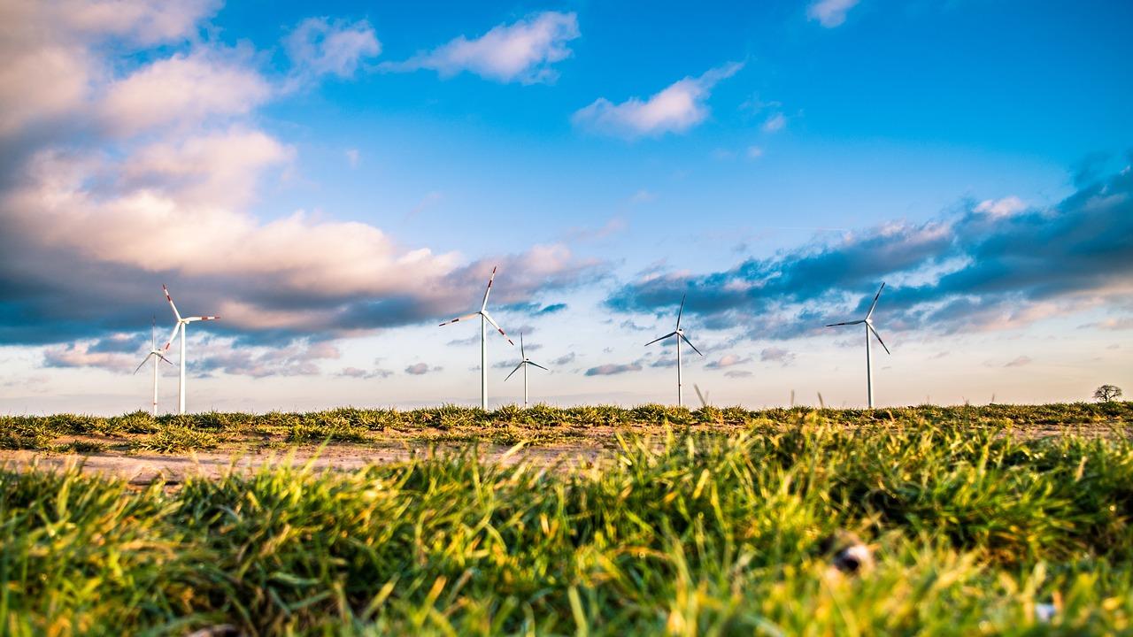 wind-farm-1209335_1280