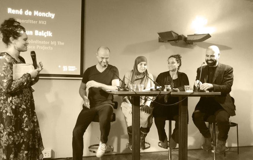 Moslims-in-NL-kranten-presentatie-1