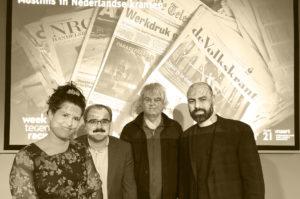 Moslims-in-NL-kranten-presentatie-4