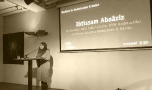 Moslims-in-NL-kranten-presentatie-9