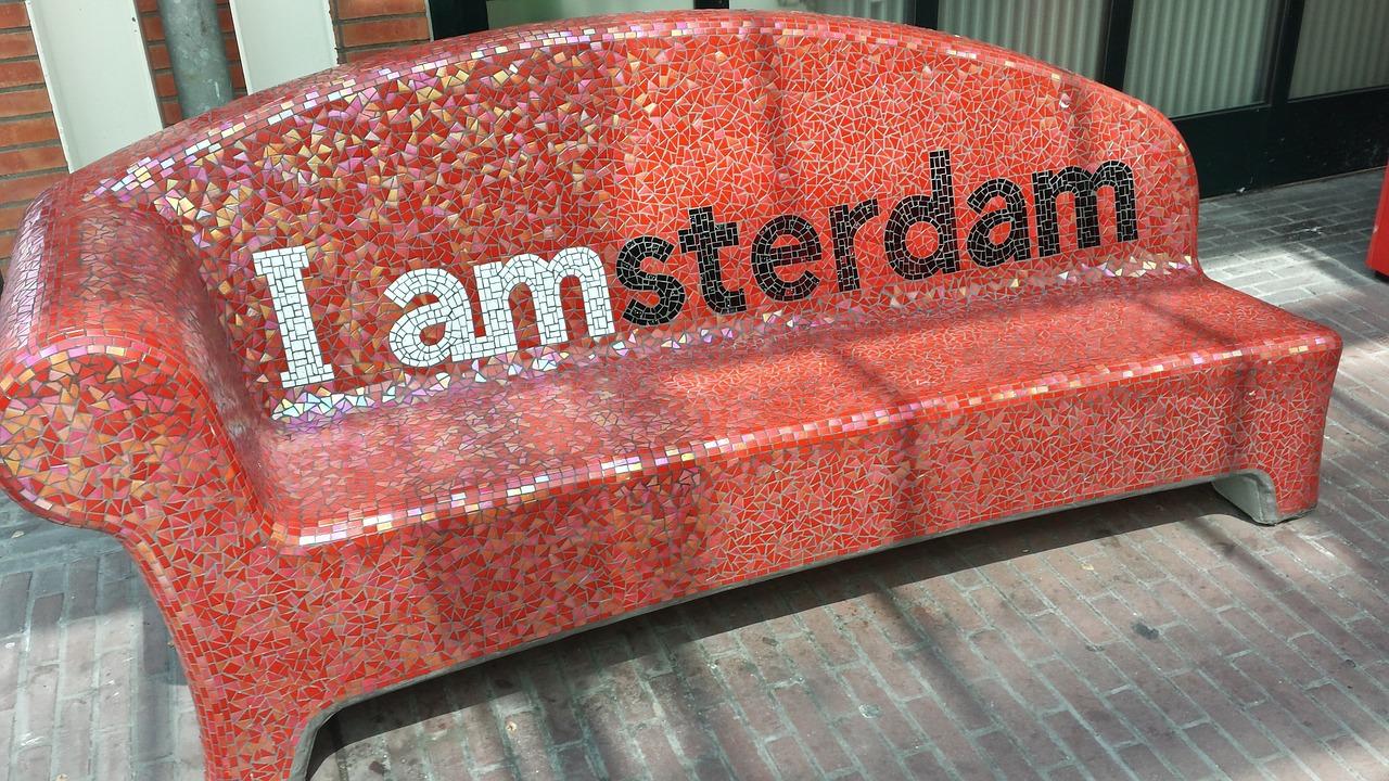 amsterdam-1248844_1280