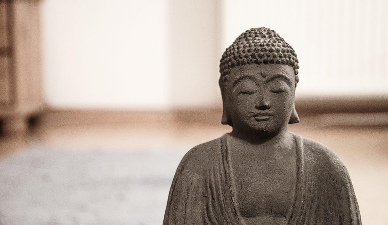 buddha-3995807_1920