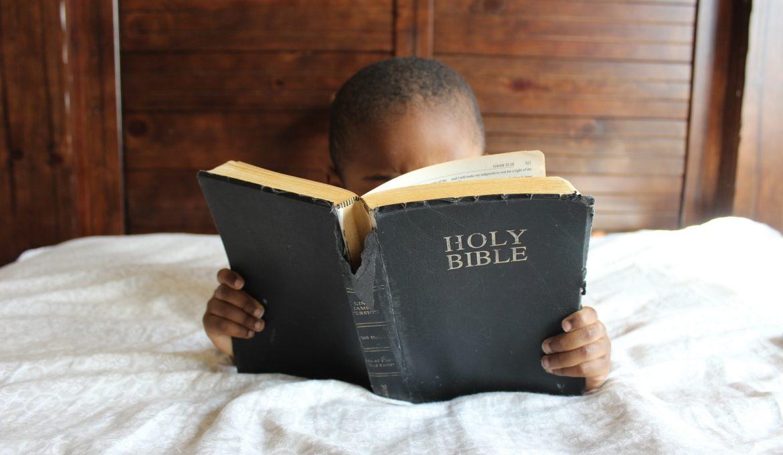 kind-bijbel