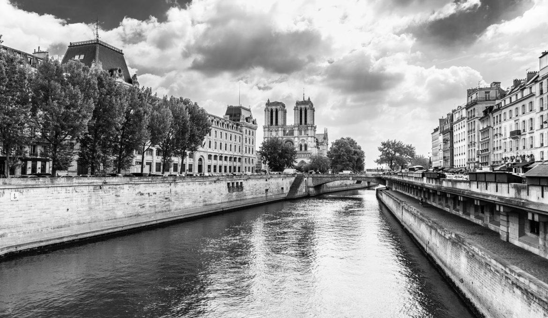paris-832144_1920-1