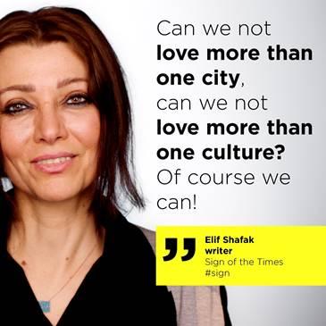 quote-elif-sjafak
