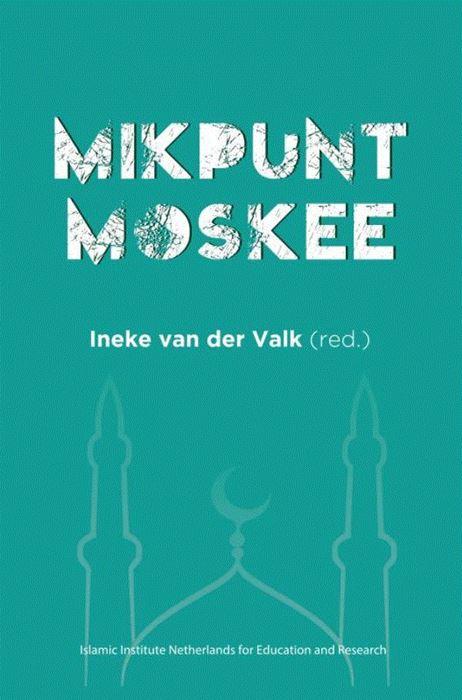 Mikpunt-Moskee