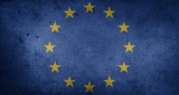 flag-1198978_1920