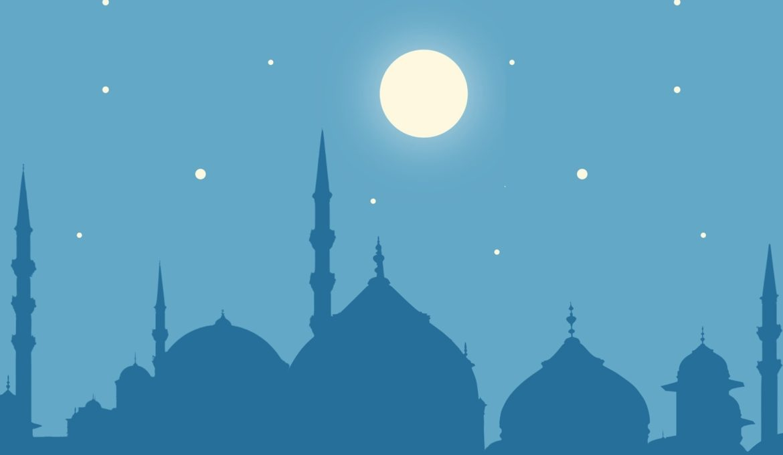 ramadan-4133790_1920