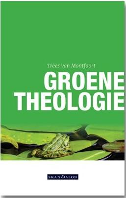 groene-theologie