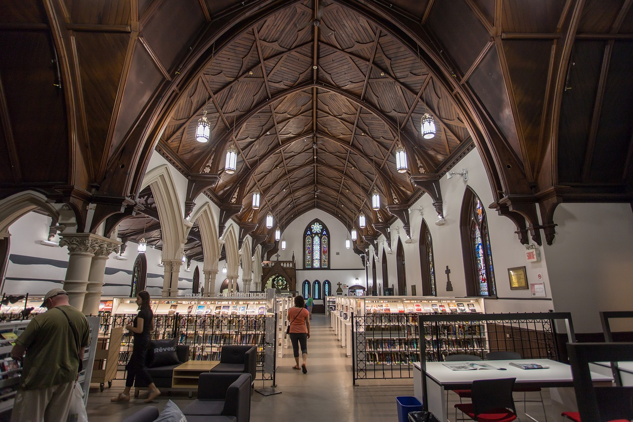 library-2544159_1280