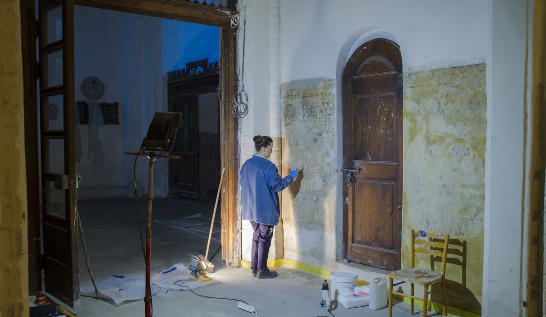 renovation-4135581_1280
