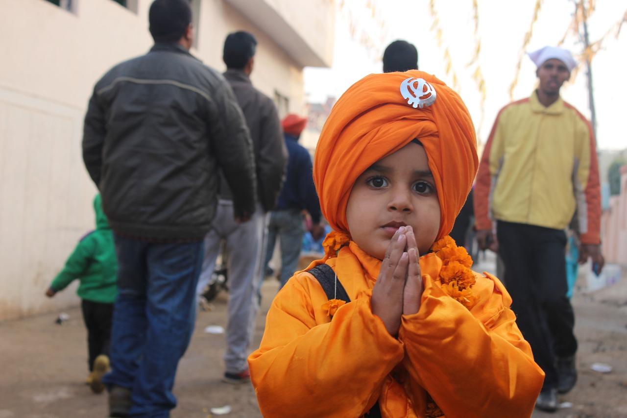 sikh-658521_1280
