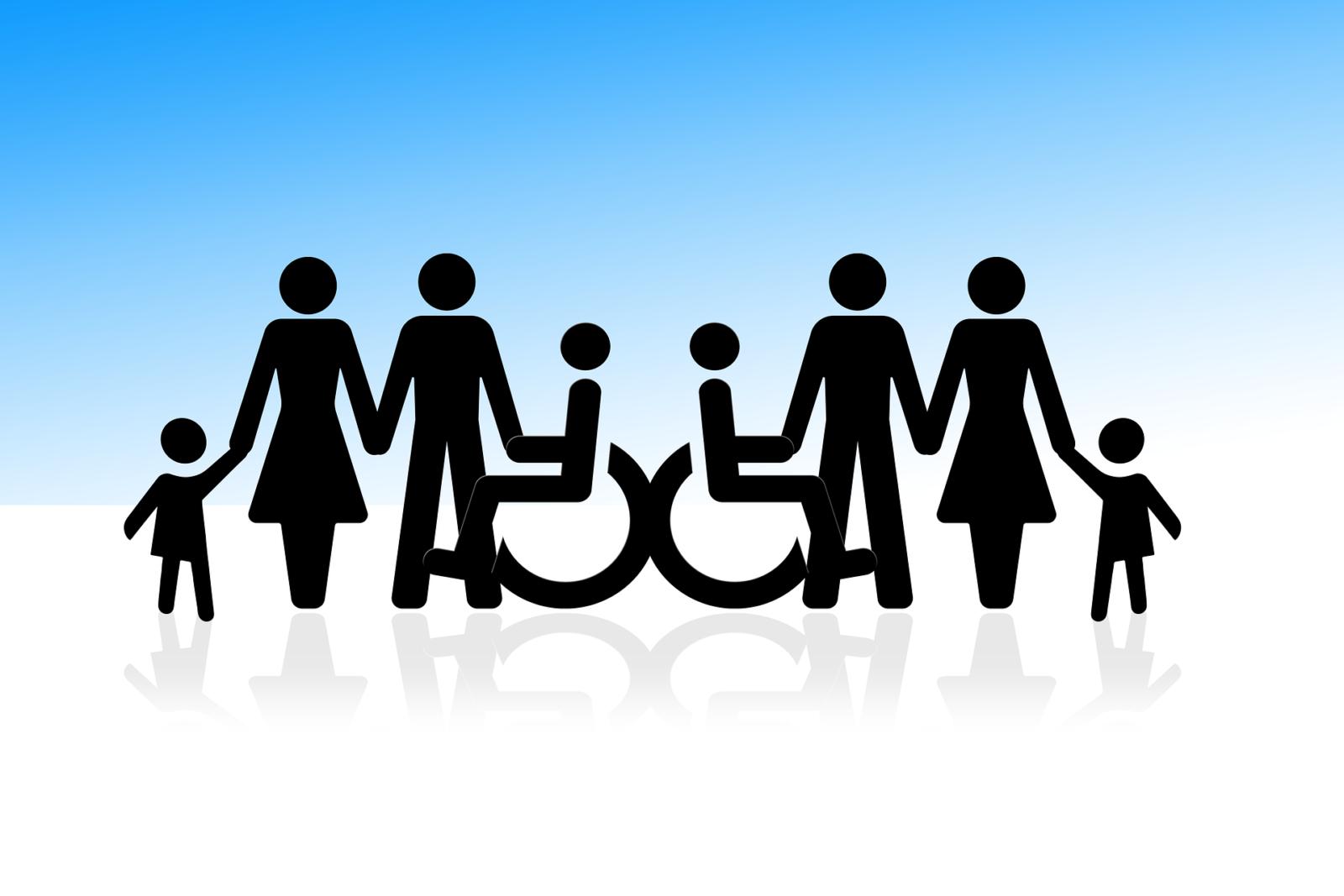 inclusion-2731340_1920