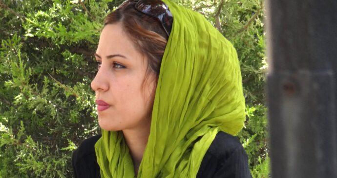 Jonge moslima wikimedia commons