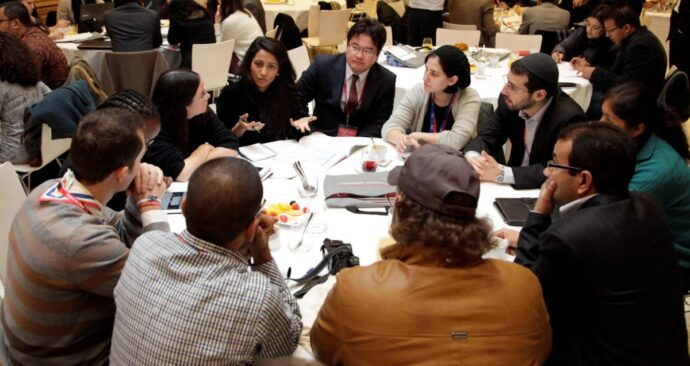 WCRP Vienna-youth-assembly-roundtable-1200×689