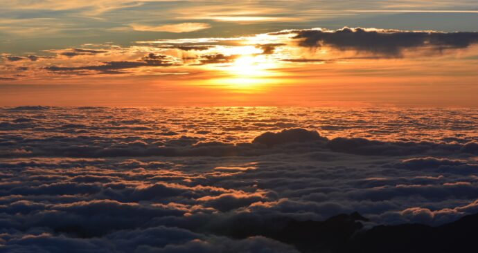 sunset-1670219_1920