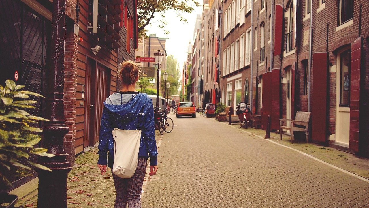 amsterdam-954381_1280