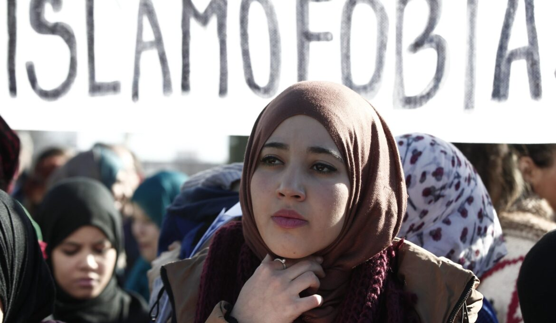 islamofobia-Mezquita-de-Mujeres