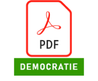 sign-democratie-pdf