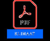 sign-klimaat-pdf