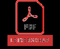 sign-leiderschap-pdf