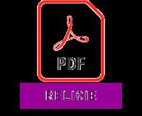 sign-religie-pdf
