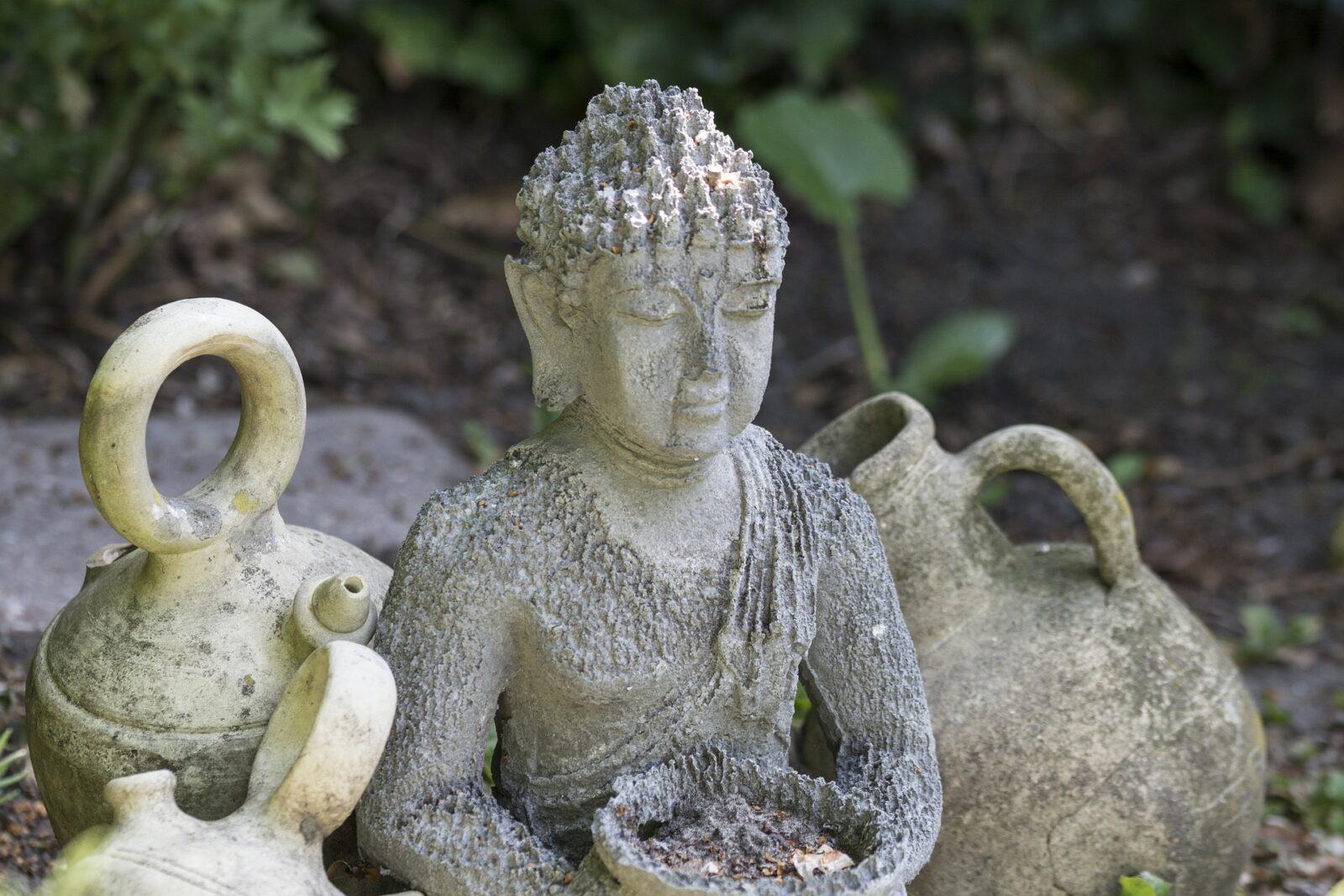 buddha-2753622_1920